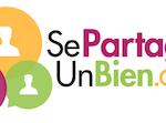 SePartagerUnBien, plate-forme d'achats en commun