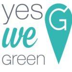 YesWeGreen : une plate-forme Parisienne pour les écolos
