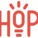 HOP - Association qui lutte contre l'obsolescence programmée