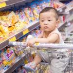 Comment refuser les achats impulsifs