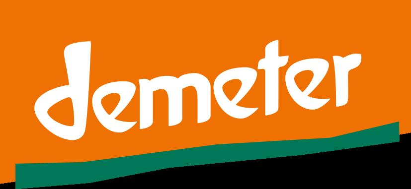 Agriculture en biodynamie : interview du label Demeter