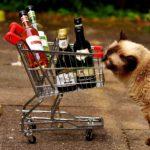 Shopping écolo & utile : impacter positivement l'environnement avec ses achats