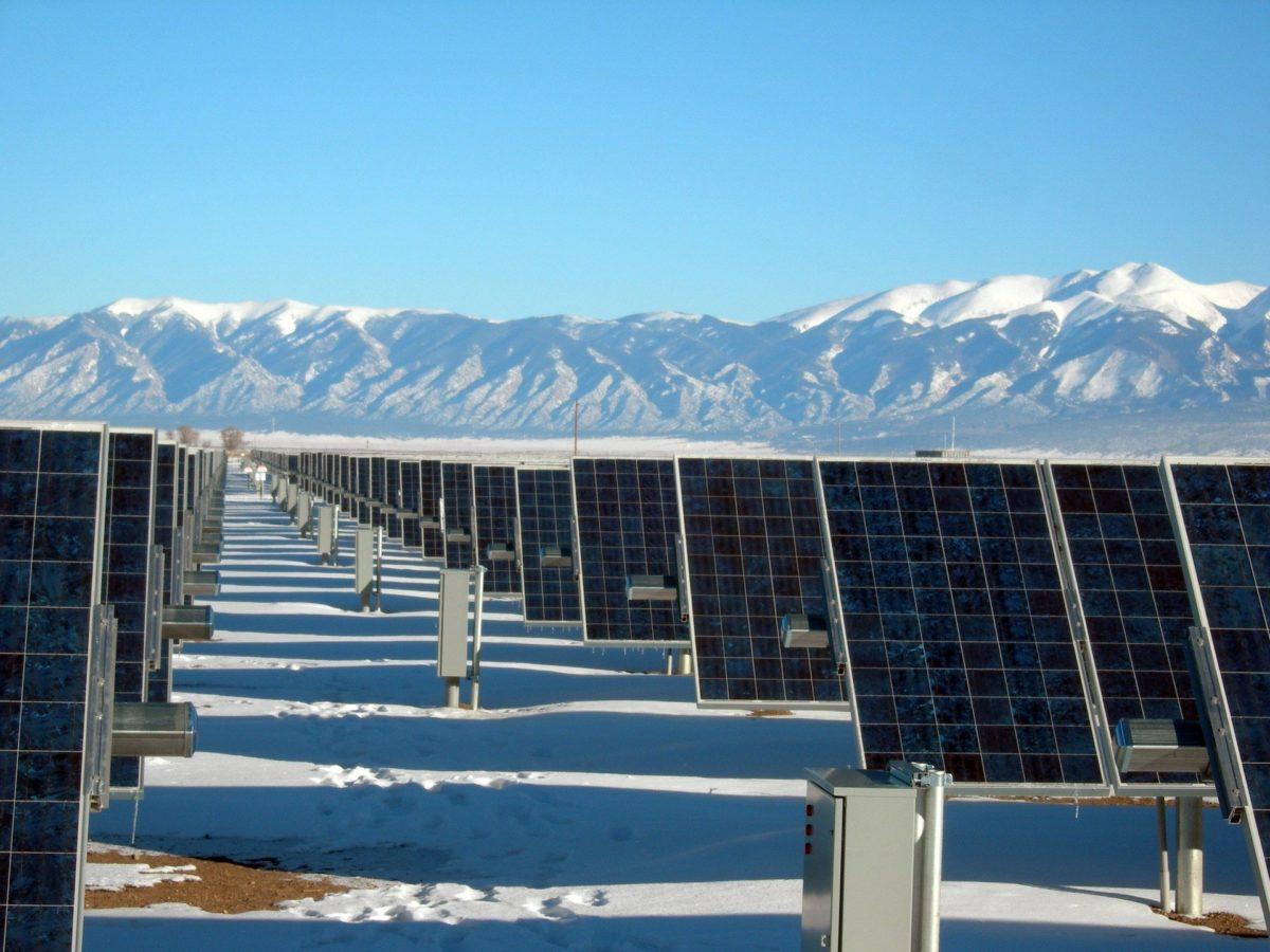L'investissement dans le développement durable & l'énergie renouvelable, avec Enerfip