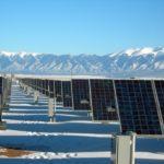 Où et comment investir dans les énergies renouvelables
