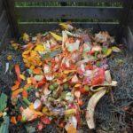Faire son compost facilement avec Tributerre
