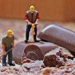 Travaux de maison : valoriser ses déchets avec Seligo
