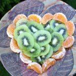 Fruits et légumes de saison en février