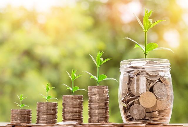 Payer sur Internet en ayant un impact écologique positif