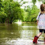 Comment anticiper les catastrophes naturelles dans la construction des infrastructures