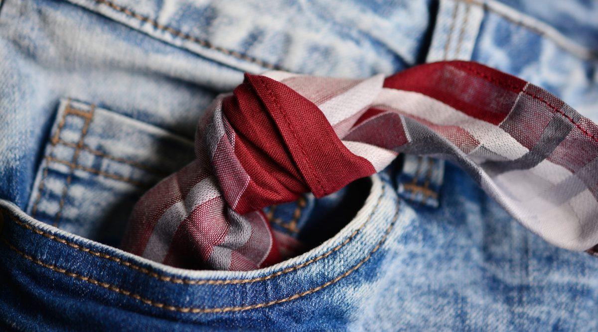 Mouchoirs en tissu : une alternative écologique aux mouchoirs en papier ?