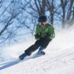 Ski & écologie : les 4 bons réflexes