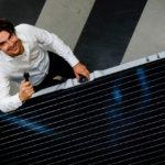 Comment installer des panneaux solaires amovibles en 15 mn
