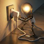 Comment mesurer simplement la consommation de chaque appareil électrique