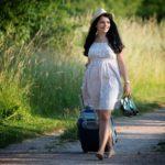 11 idées pour des vacances d'été écolo