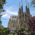 L'écologie à Barcelone