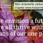 Mon empreinte écologique d'après footprintnetwork.org