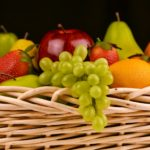 Comment bien conserver les fruits frais