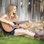 Guitare & écologie